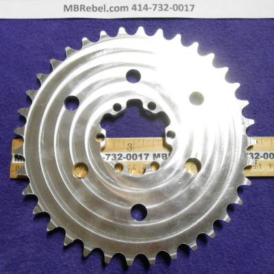 DSCN6636