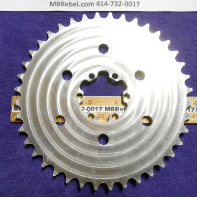 DSCN6637