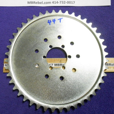 DSCN6646