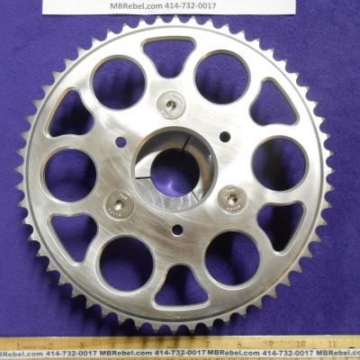 DSCN6660