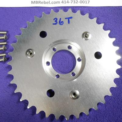 DSCN6676
