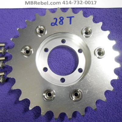 DSCN6686