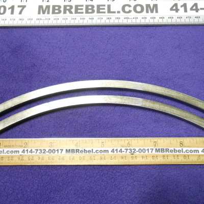 10″Inch Arch Chain Tensioner Part U.S.A.