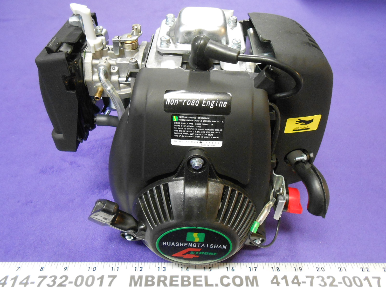 8 stroke engine The term six-stroke engine has been applied to a number of alternative internal  combustion  the inventor claims this engine is 23 per cent more fuel efficient  compared to a standard four-stroke engine and that it is very low on pollution.