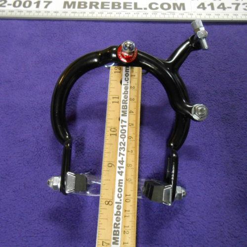 1080-caliper-rear-brake-reach-78-102-black