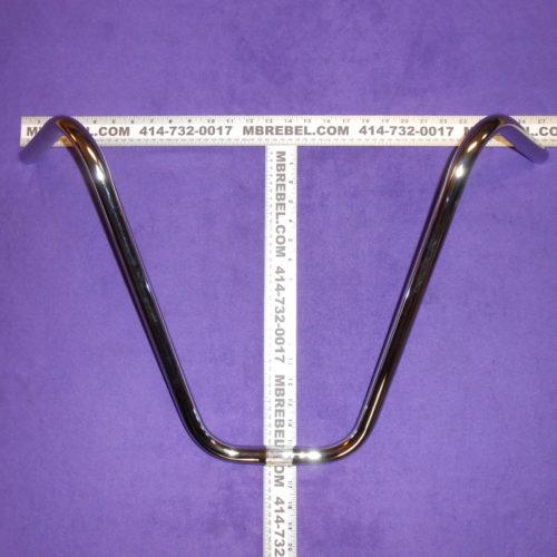 16inch-ape-hanger-v-handlebars-chrome