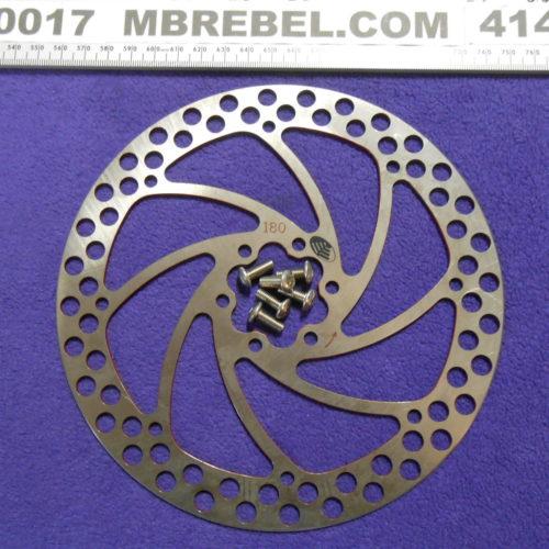 180mm-disc-rotor-aztec