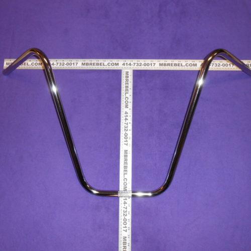19inch-ape-hanger-handlebars-chrome