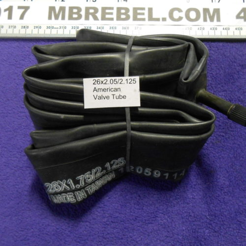 26-x-2-125-inner-tube-american-valve