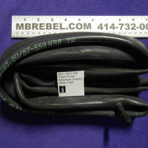 26-x-2-125-thorn-resistant-inner-tube-american-valve