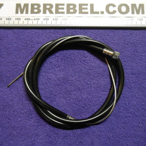 29-34%e2%80%b3inch-bicycle-brake-cable-black