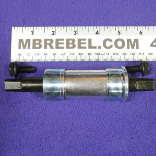 6inch-sealed-cartridge-bottom-bracket-153mm