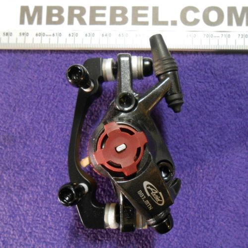 avid-bb7-front-disc-caliper