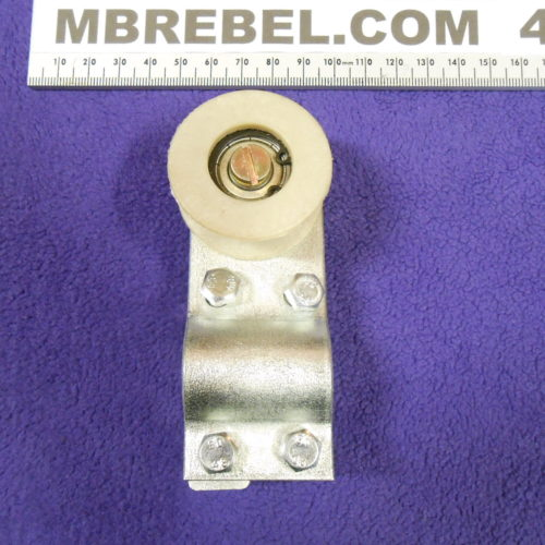 chain-tensioner-shorty-double-strap-idler