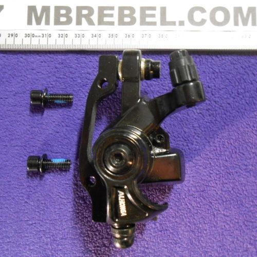 disc-brake-caliper-alhonga-front