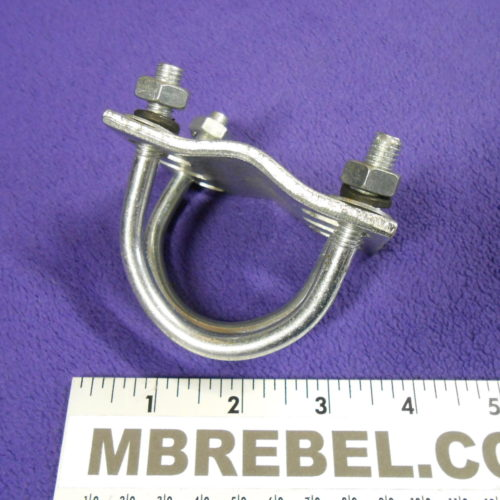 double-u-bolt-front-mounting-bracket