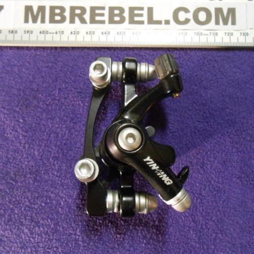front-disc-brake-caliper-yining