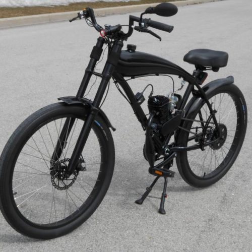 hellhound-motorized-bicycle-disc-brake-front-wheel