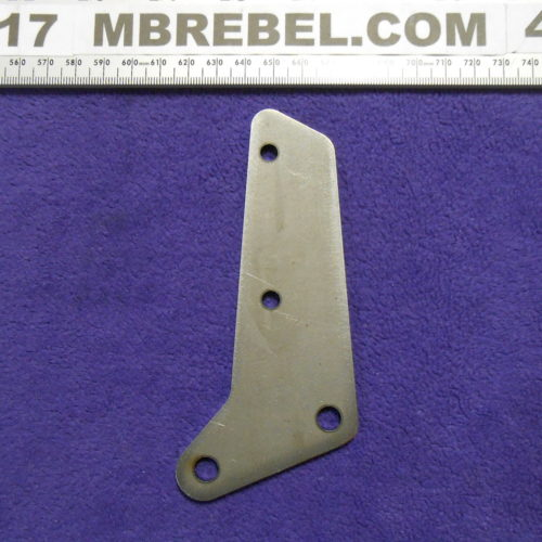 hydraulic-disc-brake-bracket-43mm