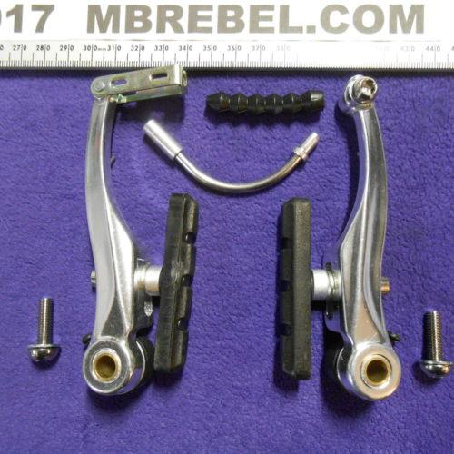 linear-pull-v-brakes-silver-1
