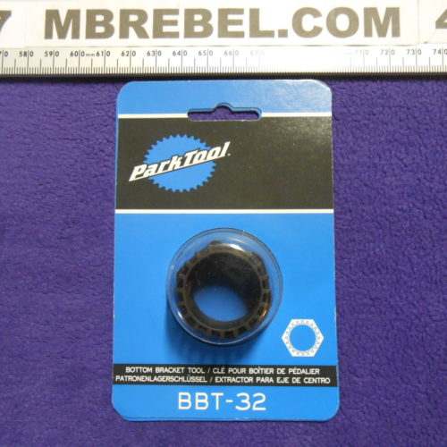 park-bbt-32-cartridge-bottom-bracket-tool