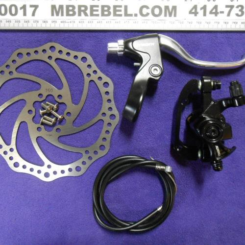 rear-disc-brake-set-alhonga