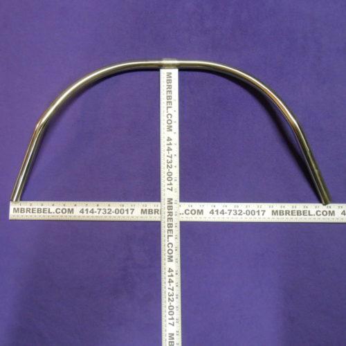 stainless-steel-beach-cruiser-handlebars-28inch