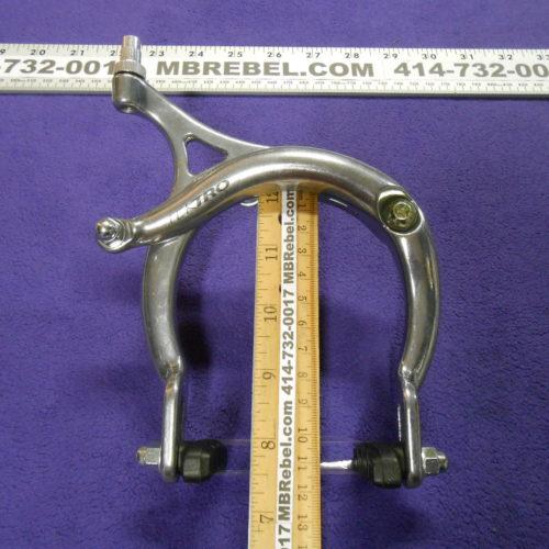 tektro-big-front-brake