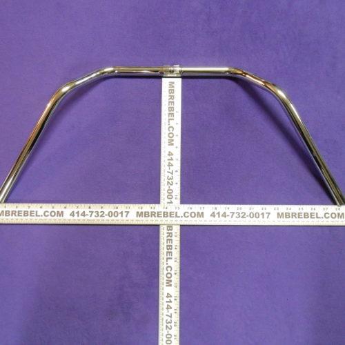 wald-steel-handlebar-898-3-28-inch-1-chrome
