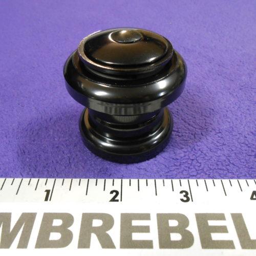 1-18-inch-threadless-headset-external-1-18x34mmx30mm-black