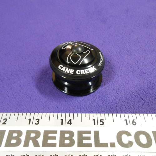 28.6MM44MM Internal Cane Creek VP A50AC A45AC