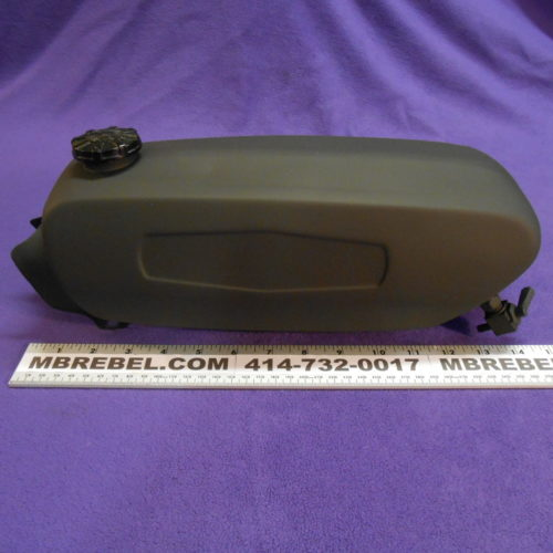 garelli-moped-gas-tank-1-gallon-vintage