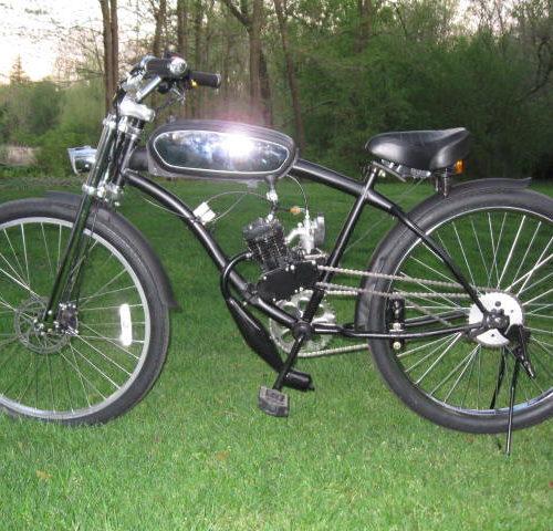 moped-tank-racer-mbrebel-com