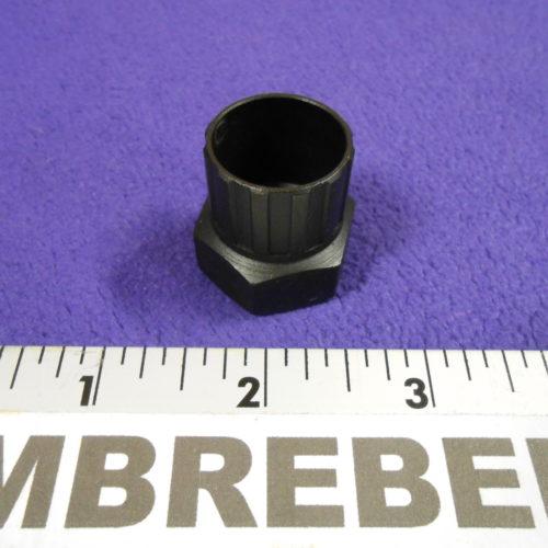 Freewheel Cassette Remover Tool Park