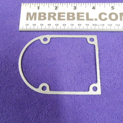 Magneto Case Gasket Motorized Bicycle