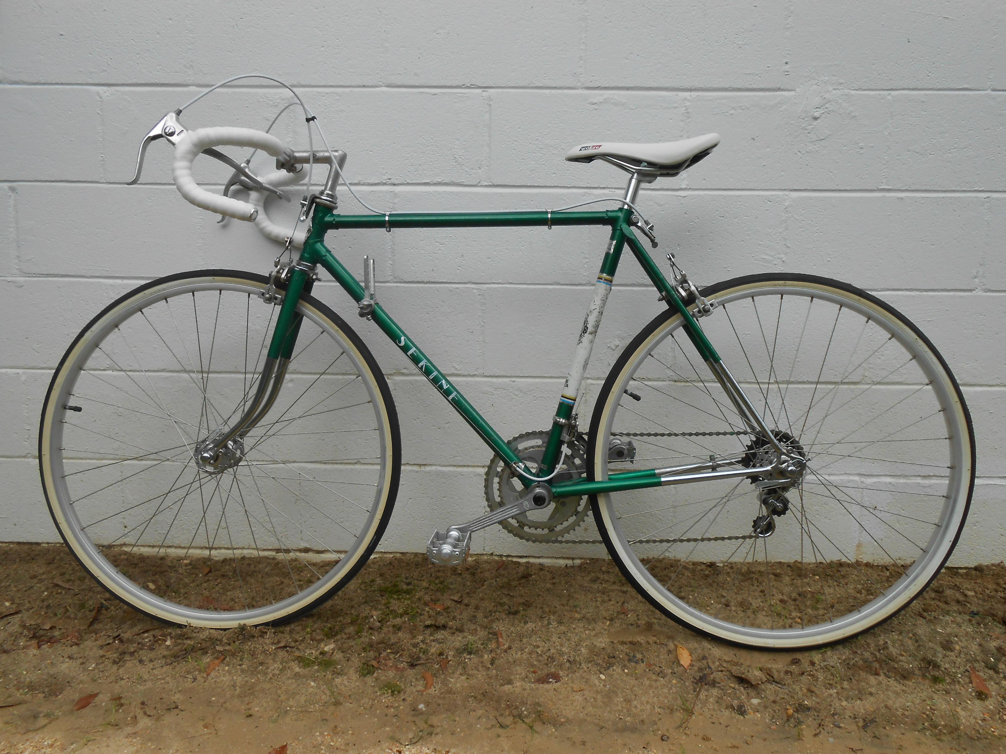 10 Speed Bike Vintage Off 50 Www Abrafiltros Org Br
